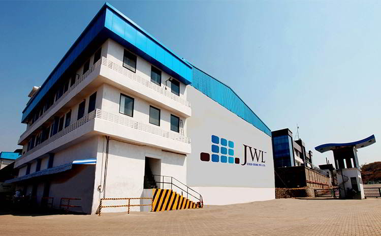 JWL Cold Store Pvt. Ltd